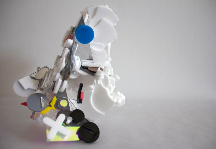 AcrylicSculpture1b_2015