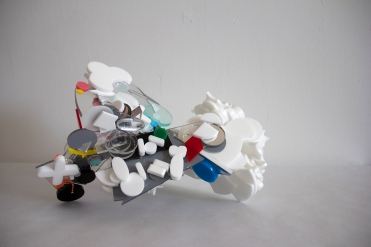 AcrylicSculpture1c2015
