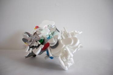 AcrylicSculpture1d_2015