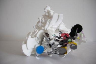 AcrylicSculpture1g_2015
