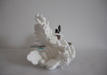 AcrylicSculpture1i_2015