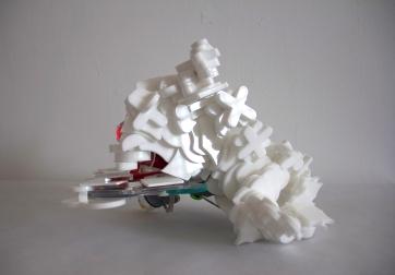 AcrylicSculpture1k_2015