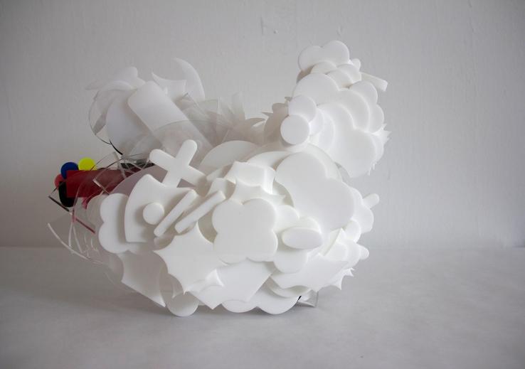 AcrylicSculpture2b_2016.jpg