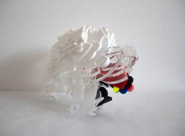 AcrylicSculpture2g_2016.jpg