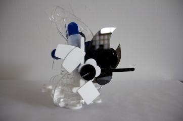 AcrylicSculpture3d_2016