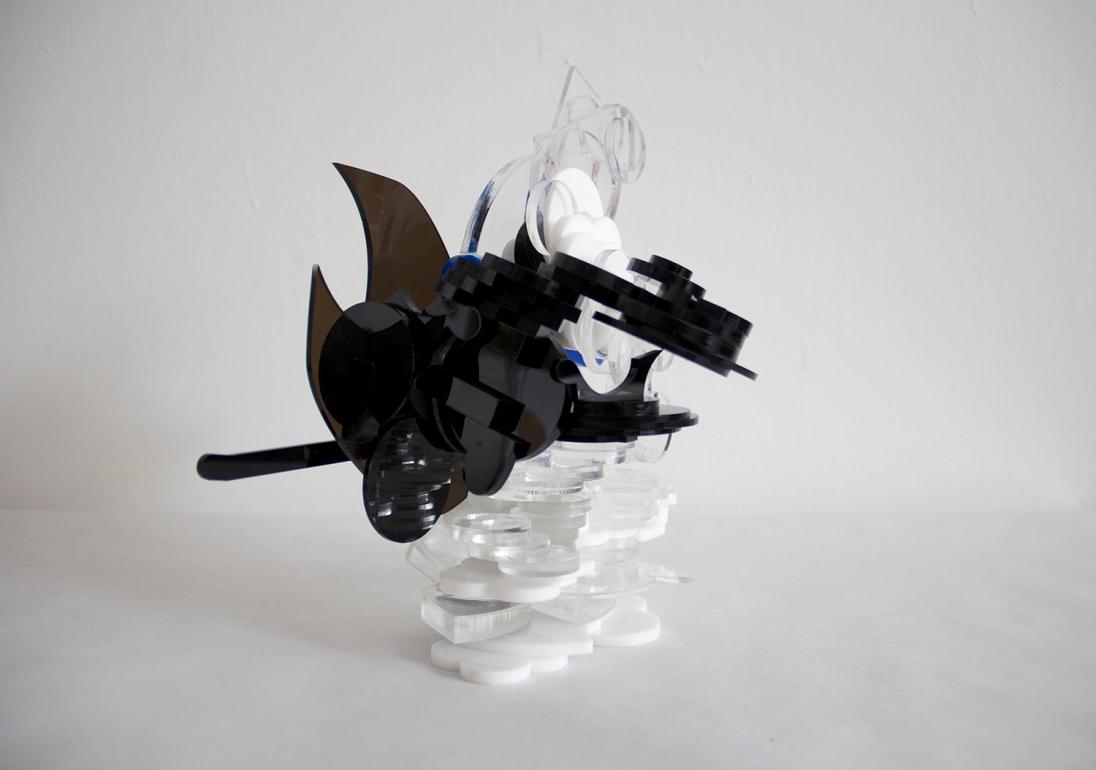 AcrylicSculpture3i_2016