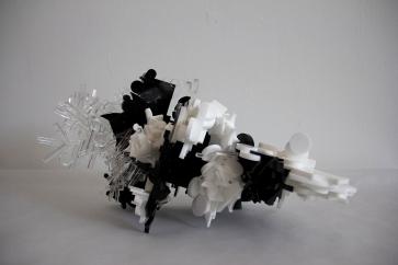 AcrylicSculpture4a_2016