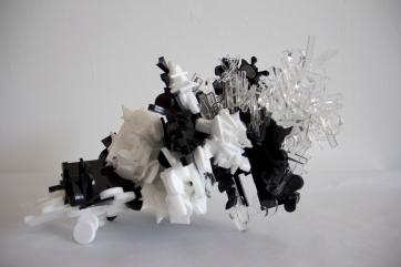 AcrylicSculpture4b_2016