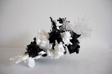 AcrylicSculpture4c_2016