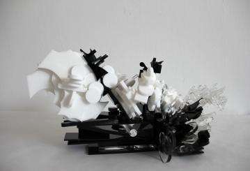 AcrylicSculpture4d_2016