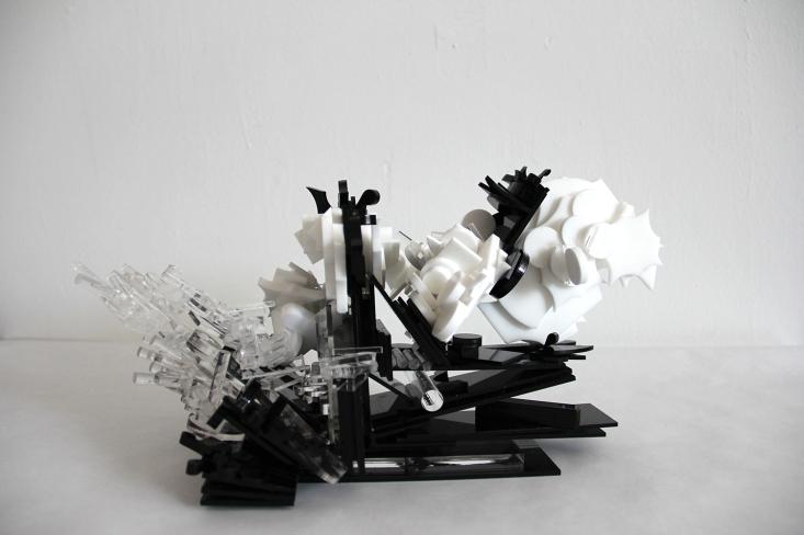 AcrylicSculpture4f_2016